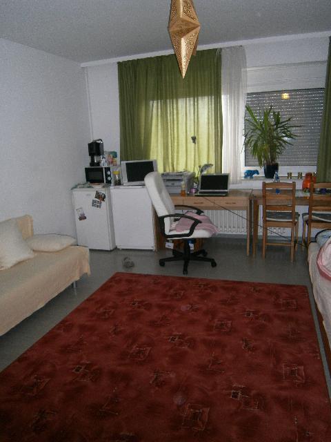 wohnung frankfurt am main h chst heimchenweg 78 studenten. Black Bedroom Furniture Sets. Home Design Ideas